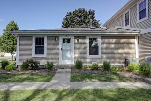 381 Farmingdale, Vernon Hills, IL 60061