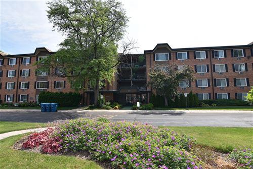 1207 S Old Wilke Unit 405, Arlington Heights, IL 60005