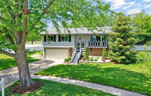 238 Strathmore, Bloomingdale, IL 60108