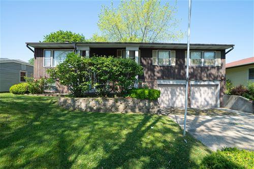 6890 Hickory, Hanover Park, IL 60133