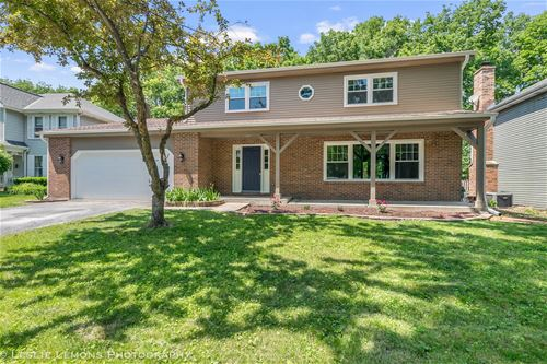 1559 Selby, Naperville, IL 60563