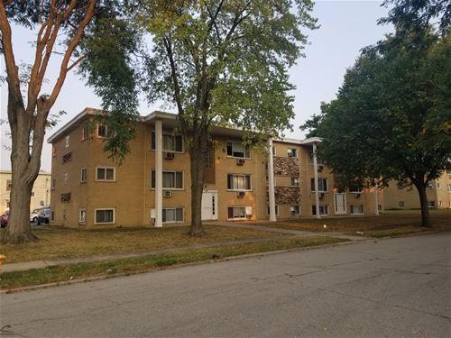 529 N Macie, Addison, IL 60101