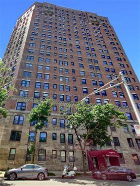 4940 S East End Unit 15A, Chicago, IL 60615