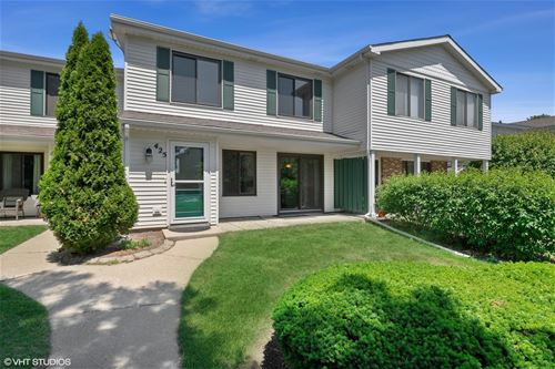 425 Tyler, Vernon Hills, IL 60061