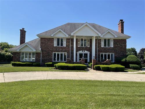 332 Lakewood, Burr Ridge, IL 60527