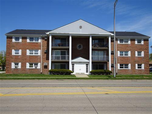 4420 W 111th Unit 102, Oak Lawn, IL 60453