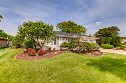 15312 Lilac, Orland Park, IL 60462
