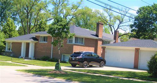 9258 Lincolnwood, Evanston, IL 60203