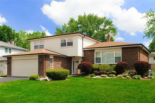 202 W Appletree, Arlington Heights, IL 60004