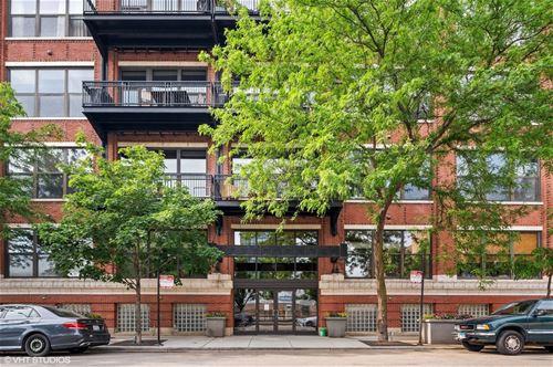 1040 W Adams Unit 102, Chicago, IL 60607