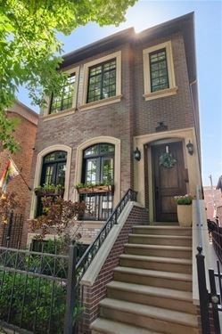 2320 N Greenview, Chicago, IL 60614