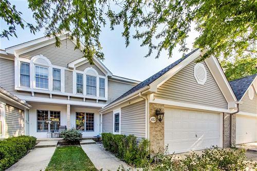 653 Kendallwood, Crystal Lake, IL 60014