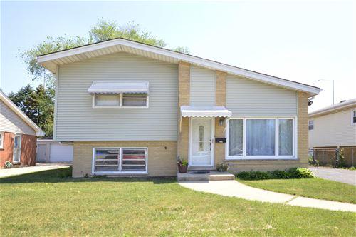 2543 Parkwood, Des Plaines, IL 60018