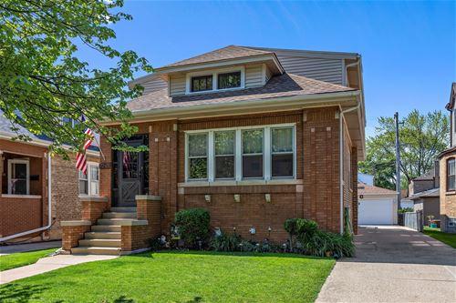 7245 W Greenleaf, Chicago, IL 60631