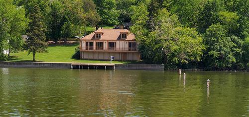 14 N River, Algonquin, IL 60102