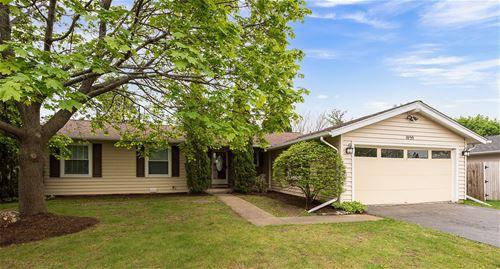 1059 Conrad, Elk Grove Village, IL 60007