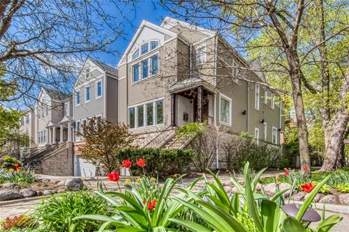 3856 N Greenview, Chicago, IL 60613