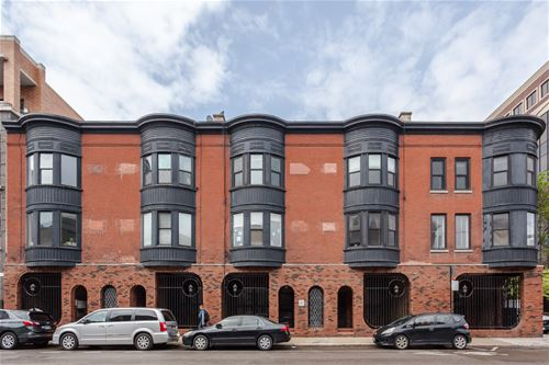 2950 N Halsted Unit 3, Chicago, IL 60657