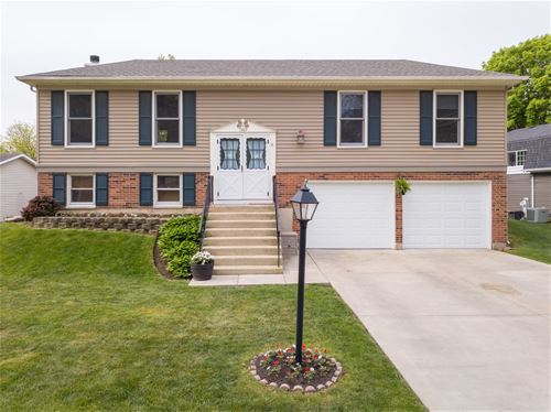 949 Mayfield, Cary, IL 60013