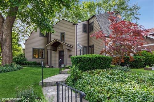 230 S Walnut, Arlington Heights, IL 60005