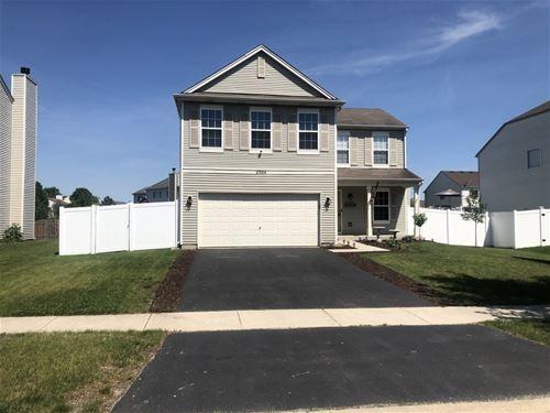 2304 Holly Ridge, Plainfield, IL 60586