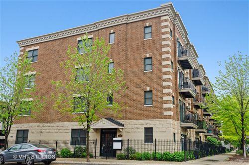 3401 N Racine Unit 1, Chicago, IL 60657