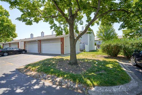 607 Pheasant, Deerfield, IL 60015