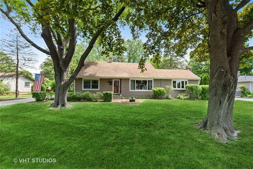 5 Alton, Prospect Heights, IL 60070