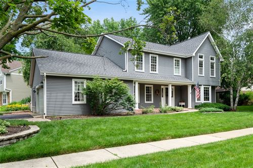 1116 Langley, Naperville, IL 60563