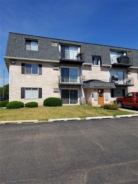 1305 N Baldwin Unit 3B, Palatine, IL 60074