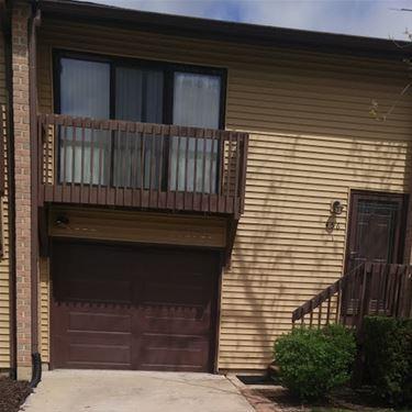 456 Seminole, Bolingbrook, IL 60440