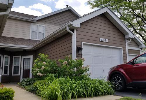 559 Woodhaven, Mundelein, IL 60060
