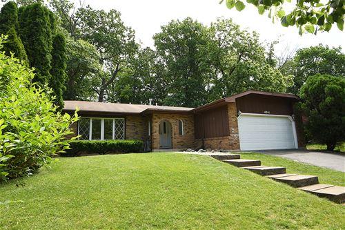 16951 Barbara, Tinley Park, IL 60477