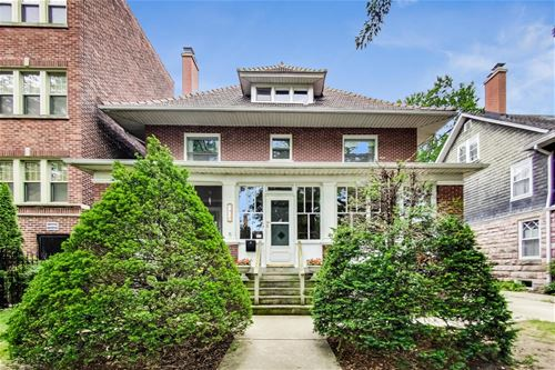 1429 W Chase, Chicago, IL 60626