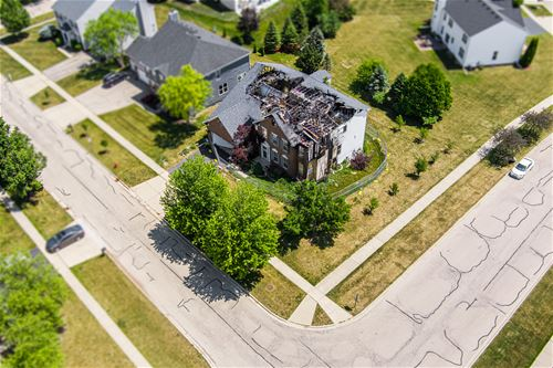 5395 Shotkoski, Hoffman Estates, IL 60192