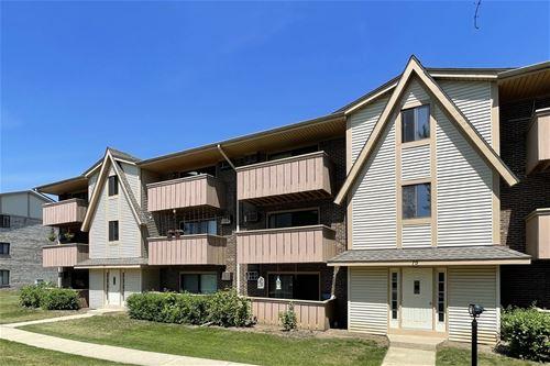 17 Cedar Unit 10, Vernon Hills, IL 60061
