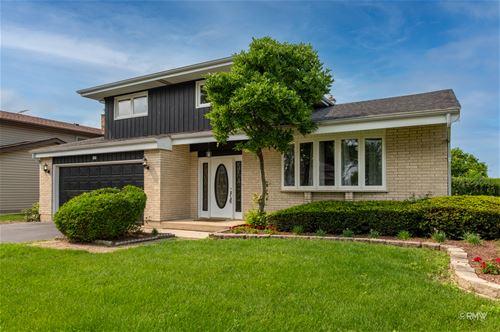 1400 W Goldengate, Addison, IL 60101