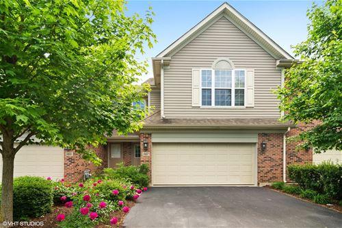 5457 Mcdonough, Hoffman Estates, IL 60192