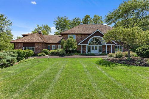 1375 Atkinson, Green Oaks, IL 60048