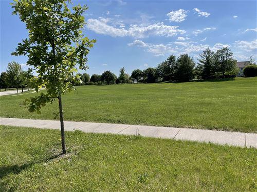 25102 Old Oak, Shorewood, IL 60404