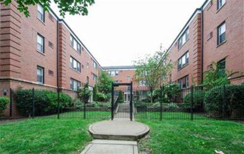 149 Callan Unit 3W, Evanston, IL 60202