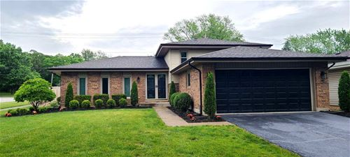 6901 Creekside, Downers Grove, IL 60516