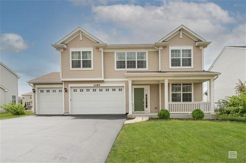 2285 Brookstone, Bolingbrook, IL 60490