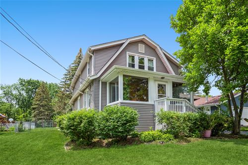 50 S Chase, Lombard, IL 60148