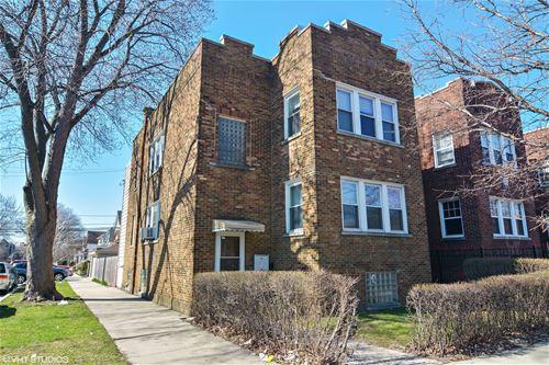 3035 W Addison, Chicago, IL 60618