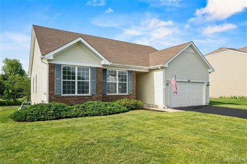 2746 Cranston, Yorkville, IL 60560