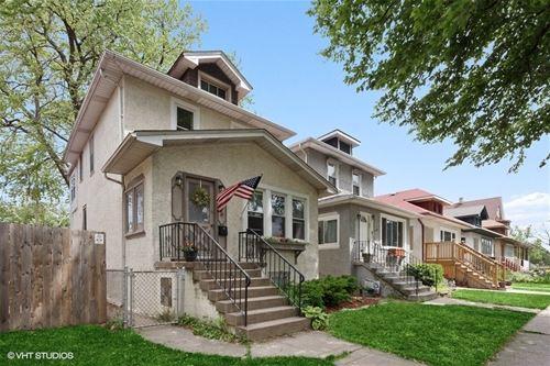 916 Lyman, Oak Park, IL 60304