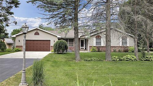 3505 Algonquin, Rockford, IL 61102