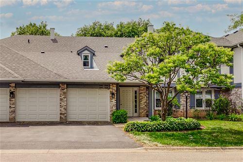 1442 Clairmont Unit 206, Vernon Hills, IL 60061