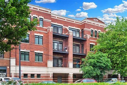 3844 N Ashland Unit 23, Chicago, IL 60613